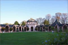 Moschee 3
