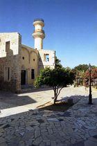Moschee von Ireapetra