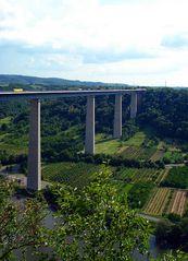 Moselbrücke 2