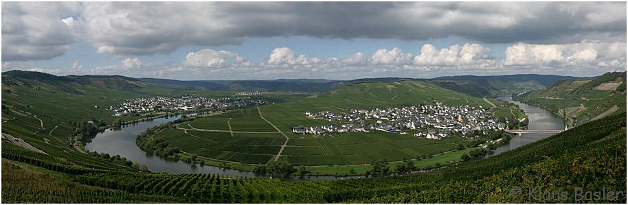 Moselschleife (2)