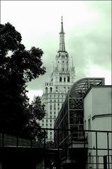 Moskau 09/5