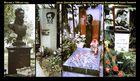 Moskau 1986: Chronisten und Poeten