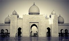 Mosque - 2