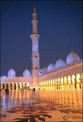 Mosque - 4