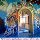 Mosteiro de Samos.1