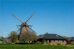 Mostersmühle