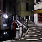 Mostra collettiva Fiorentini-Lattuada: 11 - ONE NIGHT IN VENICE 02:20
