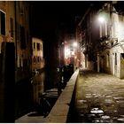 Mostra collettiva Fiorentini-Lattuada: 23 - ONE NIGHT IN VENICE 03:28