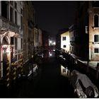 Mostra collettiva Fiorentini-Lattuada: 31 - ONE NIGHT IN VENICE 04:19