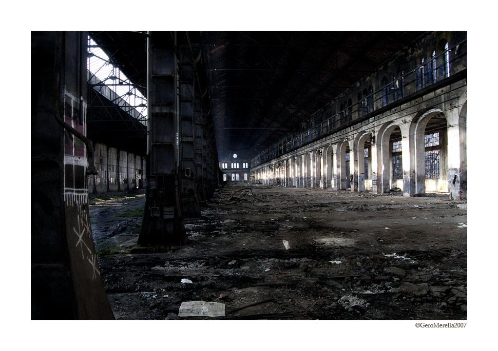 """Mostra collettiva """"La fabbrica dei sogni"""" - 15."""