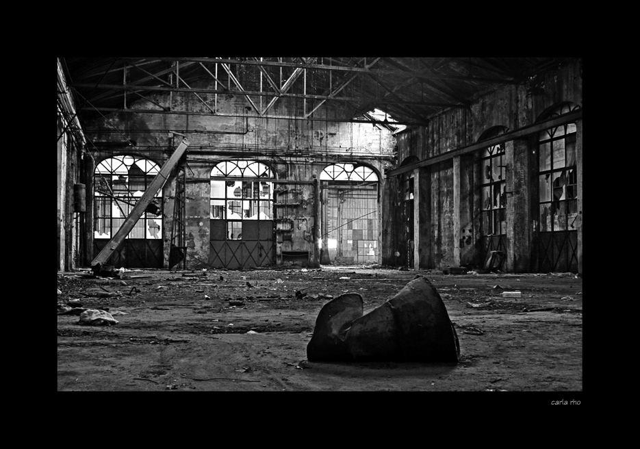 """Mostra collettiva """"La fabbrica dei sogni"""" - 5."""