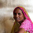 """Mostra collettiva: """"L'india attraverso i nostri occhi"""" - 10."""
