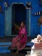 """Mostra collettiva: """"L'india attraverso i nostri occhi"""" - 9."""