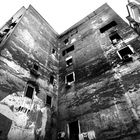 """Mostra collettiva Menghi-Orsini """"Quartieri Spagnoli"""" - 8."""