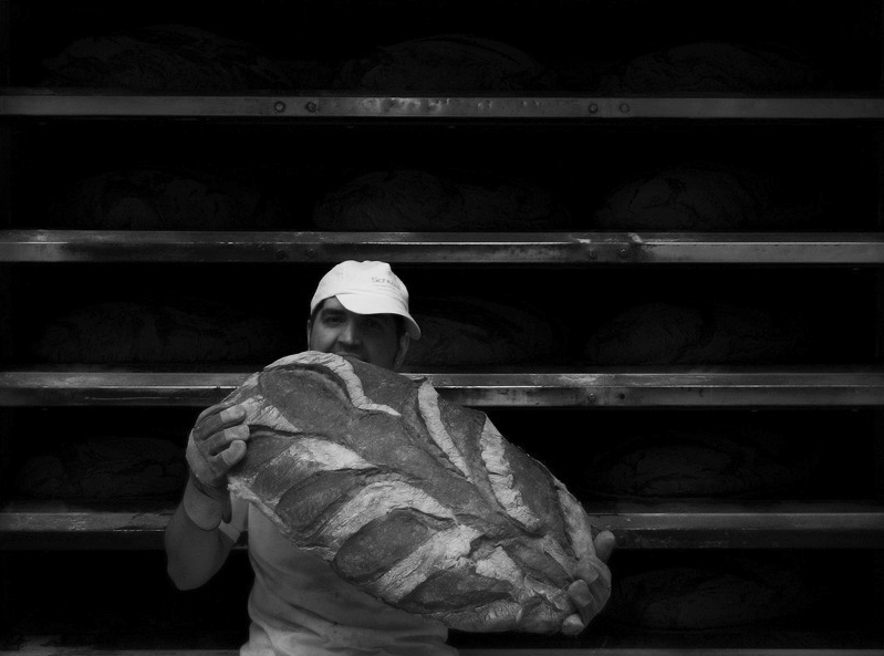"""Mostra online di Alessandro Russo: """"Il mondo del mio lavoro"""" - 10."""