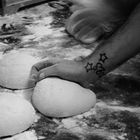 """Mostra online di Alessandro Russo: """"Il mondo del mio lavoro"""" - 4."""