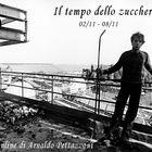 """Mostra online di Arnaldo Pettazzoni """"Il tempo dello zucchero"""""""