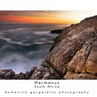 """Mostra online di Domenico Gargarella """"Tutti i colori del mio mondo"""" - 7. South Africa"""