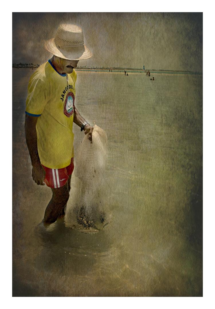 """Mostra online di Enrico Ranaldi """"Storie di vita"""" - 10."""