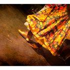 """Mostra online di Enrico Ranaldi """"Storie di vita"""" - 4."""