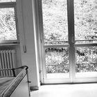 """Mostra online di Mario Gabbarin """"A casa è meglio"""" - 9. Sognando casa..."""