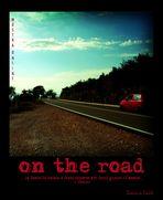 """Mostra online di Simona Carli: """"On the road"""" - 1."""