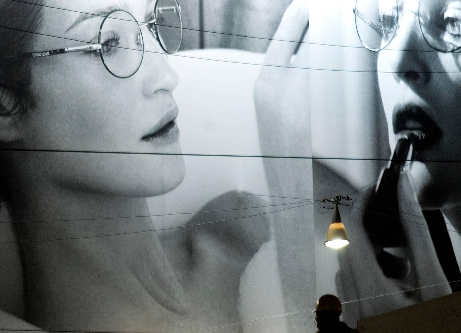 """Mostra online di Stefano Spedicato """"Graffiti intorno a noi"""" - 5. Letture"""