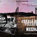 """Mostra online Pollaci-Portaluppi """"Immagini e storie: Cefalà Diana, Villafrati & Mezzojuso"""""""