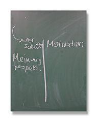 ... motivieren