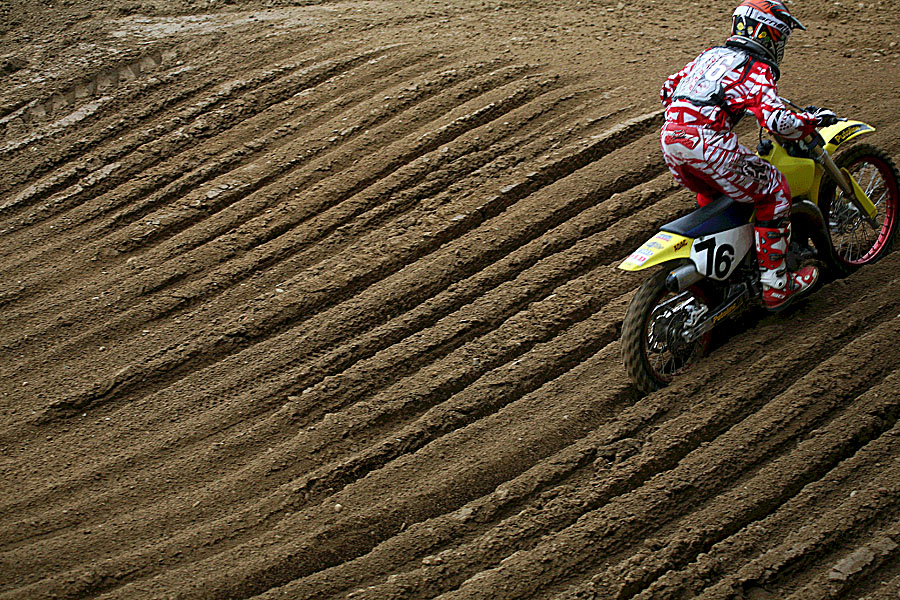 Moto Cross in Jauer 5