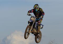 Moto-Cross Training ( 05 )