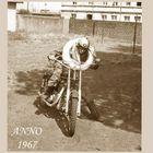 Moto Cross vor 40 Jahren