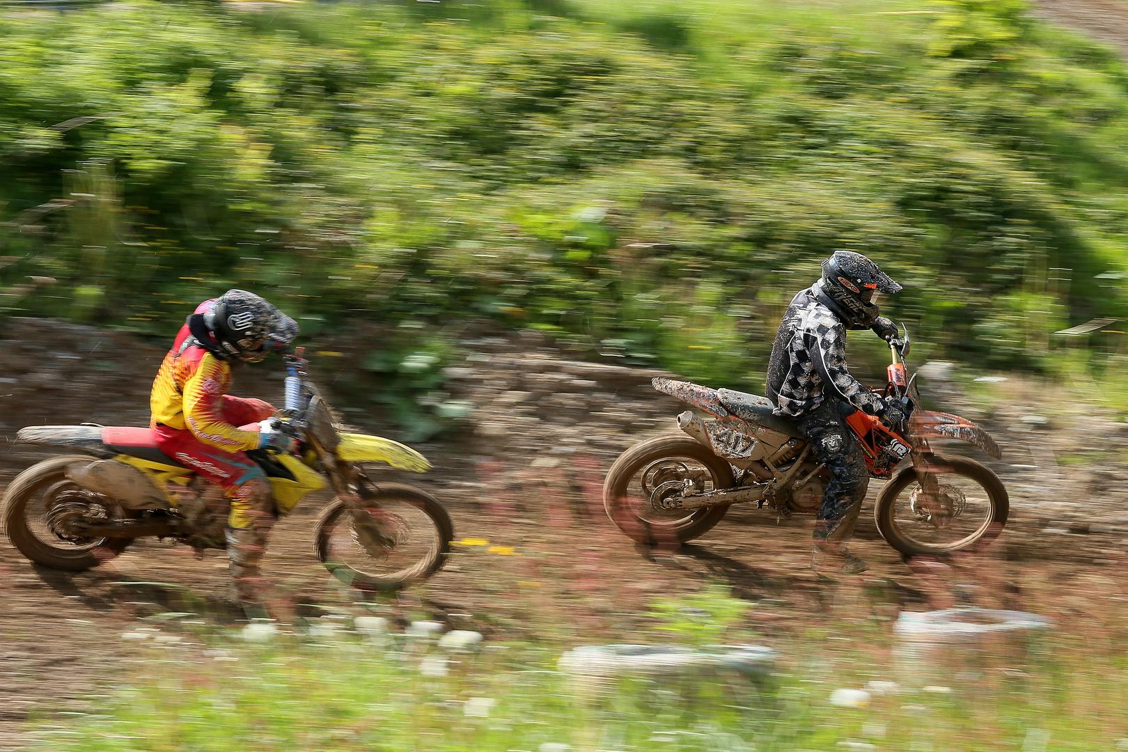 Moto Cross5