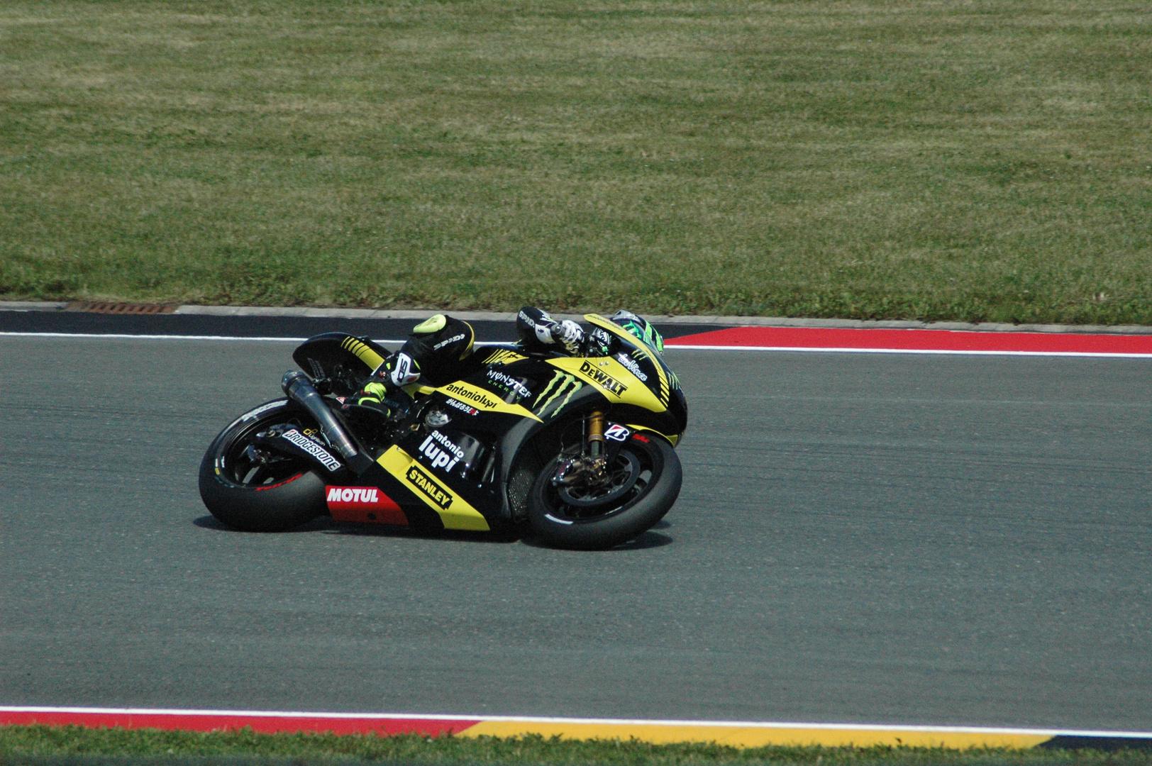 Moto GP 2011 (3)
