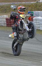 Moto-Spass