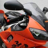 Moto Style