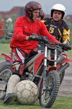 Motoball III