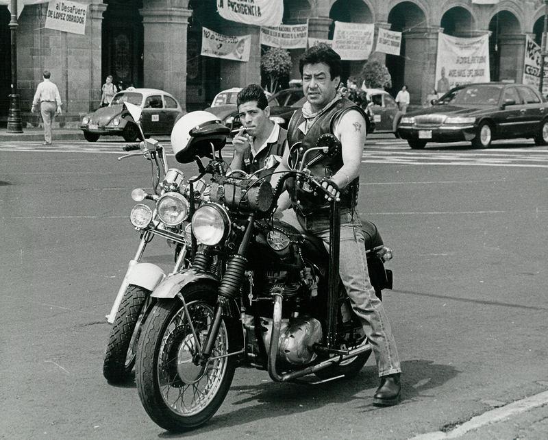 motociclistaschilangos