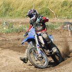 Motocross //