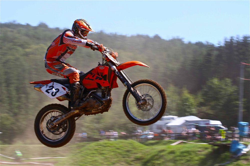 Motocross Aufenau 20.08.2011.