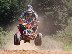Motocross Aufenau 20.08.2011..