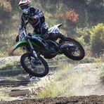Motocross Grevenbroich 2012