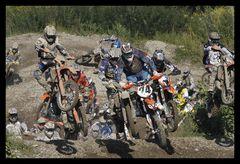 Motocross Habach _1