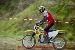 MotoCross in Brelingen 2004