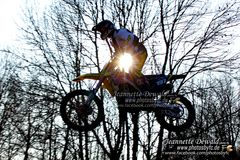 Motocross is not a sport! It's a lifestyle - Photos by FC - Jeannette Dewald