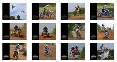 Motocross Kalender ...