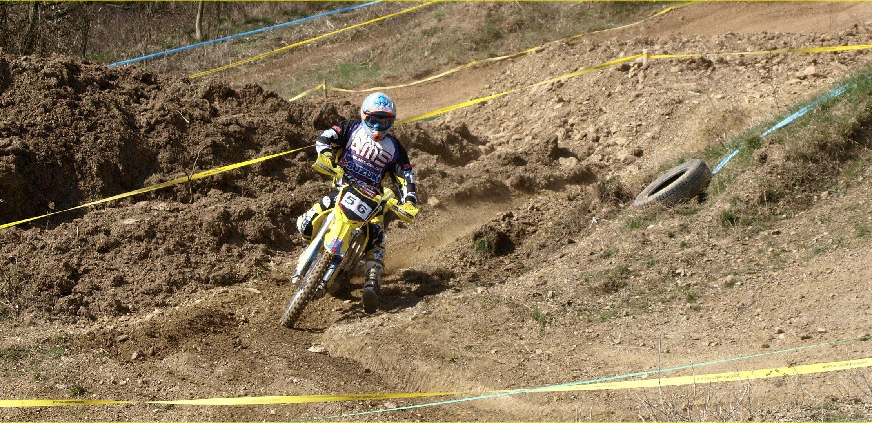 Motocross MC Einetal Alterode