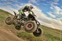 Motocross Tauperlitz 2014
