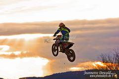 Motocross - Training Schweinfurt (Schwarze Pfütze) - Photos by FC - Jeannette Dewald