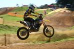 Motocross WM Jauer Nr.2